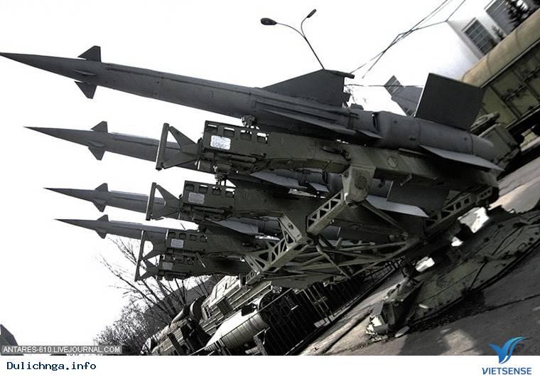 Thăm bảo tàng lực lượng vũ trang Moscow nước Nga,tham bao tang luc luong vu trang moscow nuoc nga