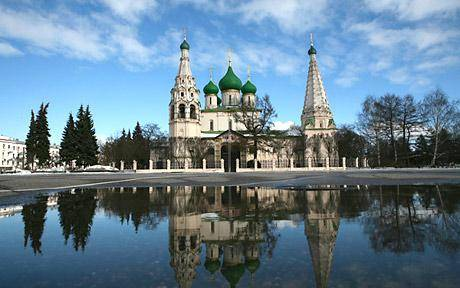 Thành phố Yaroslavl,thanh pho yaroslavl