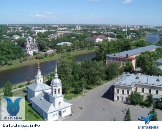 Tỉnh Vologda,tinh vologda