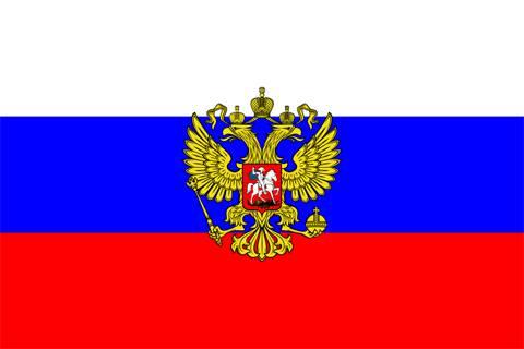 Tổng quan nước Nga phần 1,tong quan nuoc nga phan 1