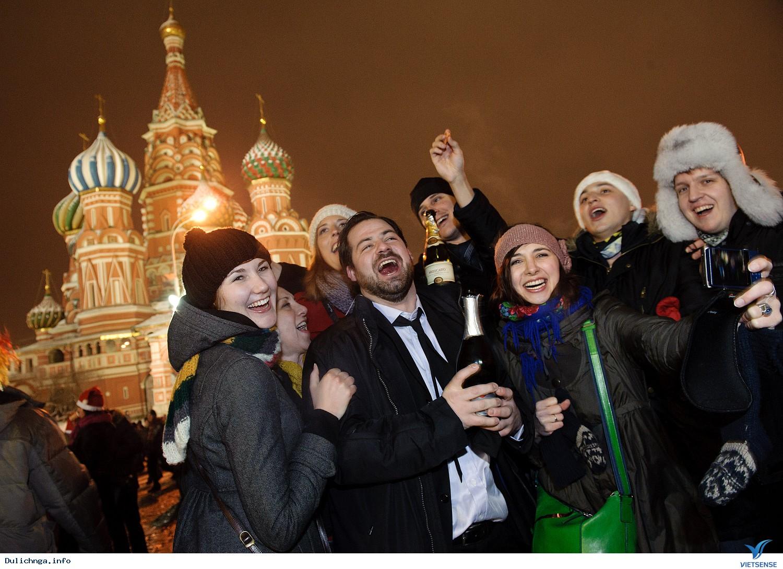 Tour Du Lịch Nga Khởi Hành Tháng 01,tour du lịch nga khỏi hành tháng 01